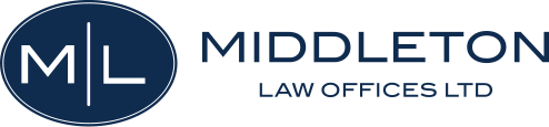 Middleton Law Offices, Ltd.